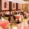 restaurant_ibis_ouarzazate7
