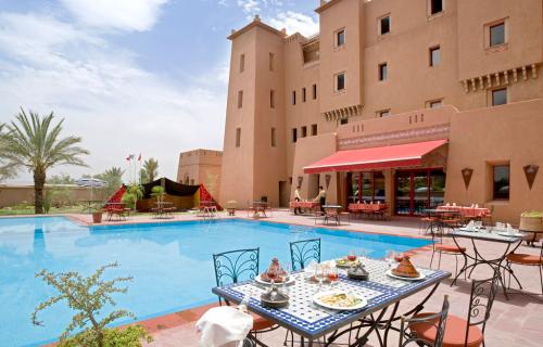 restaurant_ibis_ouarzazate8