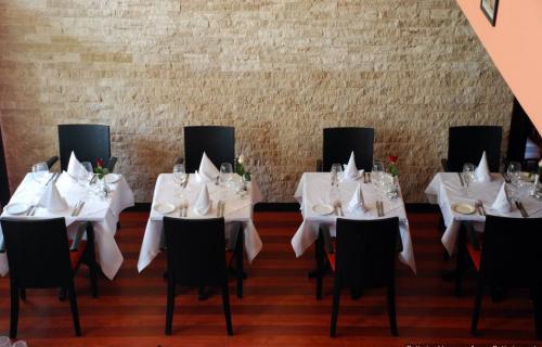 restaurant_la_perle_asilah10