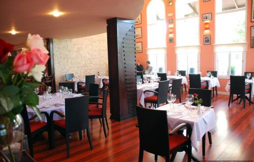 restaurant_la_perle_asilah14