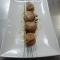 restaurant_la_perle_asilah2