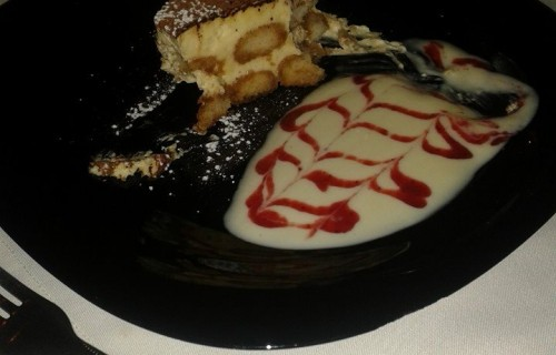 restaurant_la_perle_asilah20