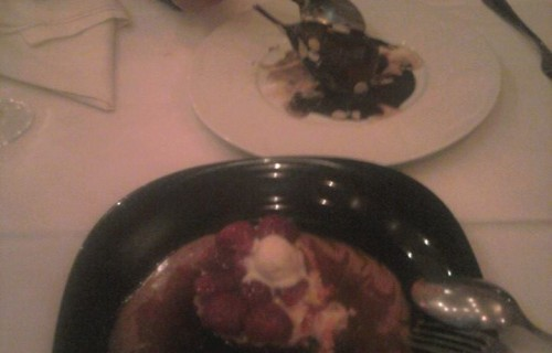restaurant_la_perle_asilah22