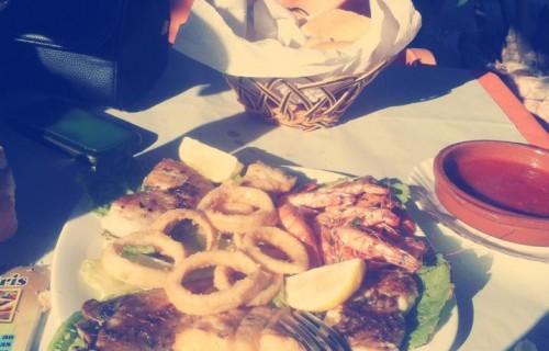 restaurant_la_perle_asilah23