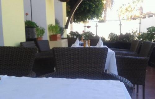 restaurant_la_perle_asilah24