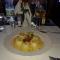 restaurant_la_perle_asilah3