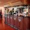 restaurant_la_perle_asilah5