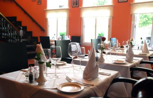 restaurant_la_perle_asilah8