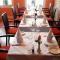 restaurant_la_perle_asilah9