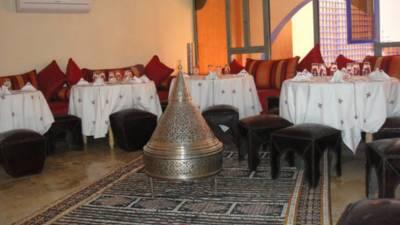 restaurant_les_trois_palmiers_marrakech