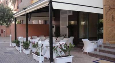 restaurant_les_trois_palmiers_marrakech3