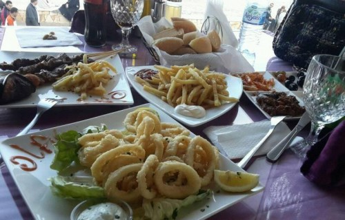 restaurant_olas_tetouan1