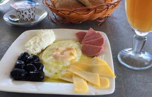 restaurant_olas_tetouan12