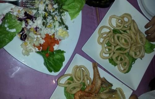 restaurant_olas_tetouan16