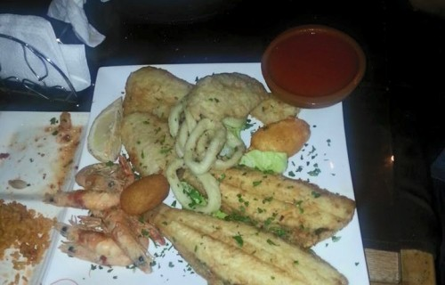 restaurant_olas_tetouan18
