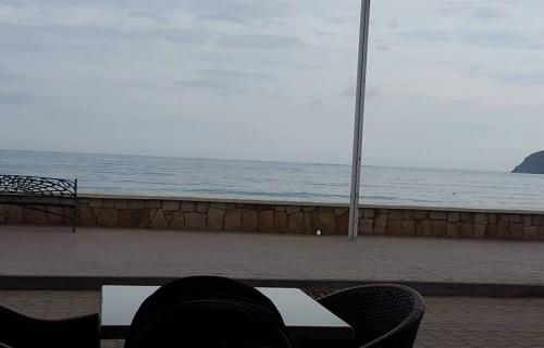 restaurant_olas_tetouan2