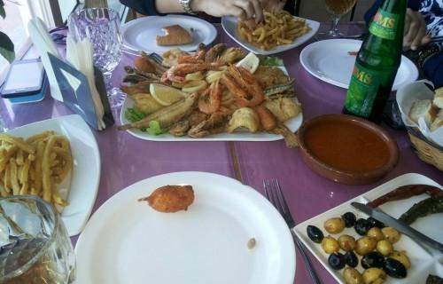 restaurant_olas_tetouan4