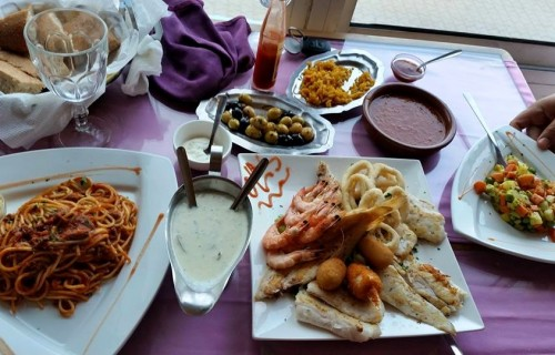 restaurant_olas_tetouan6