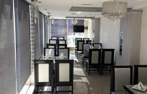 restaurant_olas_tetouan8