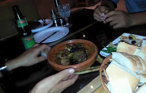 restaurant_olas_tetouan9