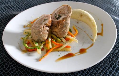restaurant_one_up_essaouira15