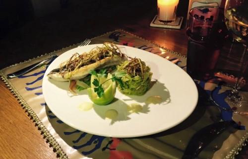 restaurant_one_up_essaouira23