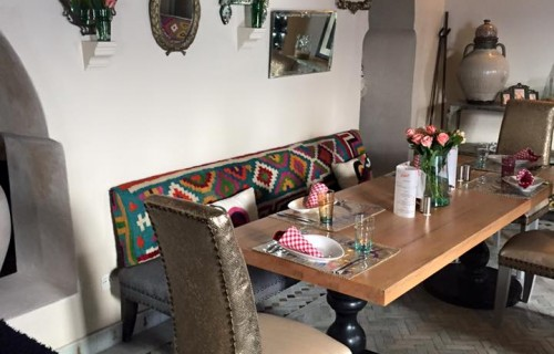 restaurant_one_up_essaouira4
