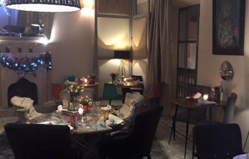 restaurant_one_up_essaouira5
