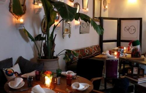 restaurant_one_up_essaouira7
