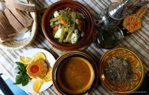 restaurant_rif_kebdani_tanger11