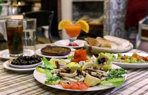 restaurant_rif_kebdani_tanger3