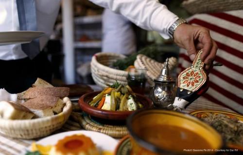 restaurant_rif_kebdani_tanger5