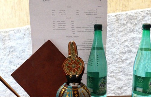 restaurant_rif_kebdani_tanger7
