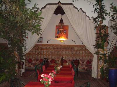 restaurant_ryad_maryem_taroudant1