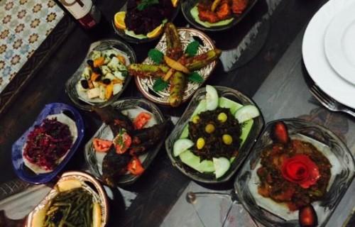 restaurant_ryad_maryem_taroudant10