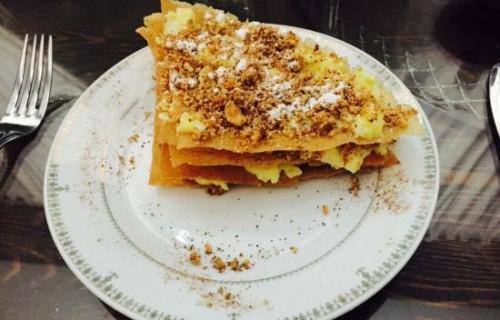 restaurant_ryad_maryem_taroudant11