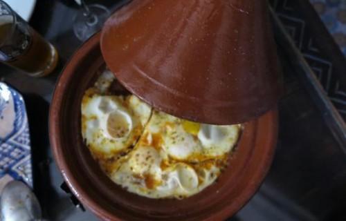 restaurant_ryad_maryem_taroudant12