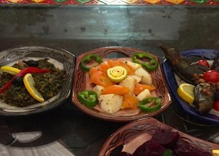 restaurant_ryad_maryem_taroudant15