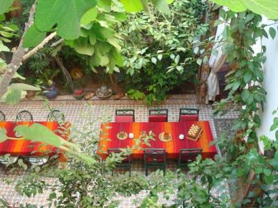 restaurant_ryad_maryem_taroudant2