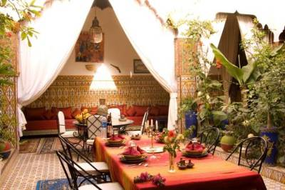 restaurant_ryad_maryem_taroudant5