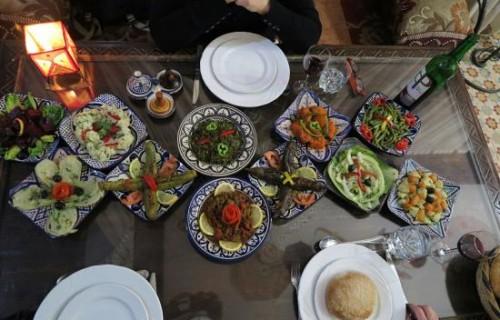 restaurant_ryad_maryem_taroudant7