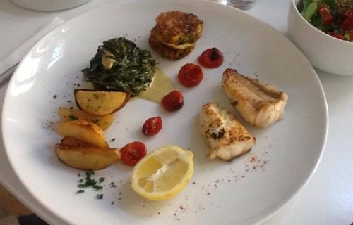 restaurant_umia_essaouira10
