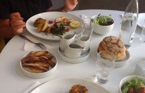 restaurant_umia_essaouira12