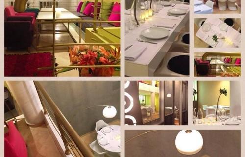restaurant_umia_essaouira2