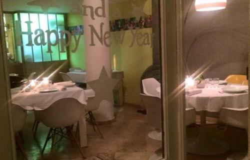restaurant_umia_essaouira4
