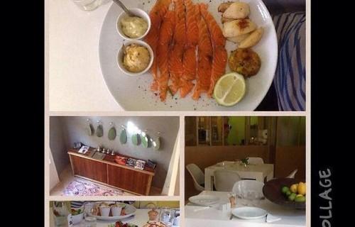 restaurant_umia_essaouira5