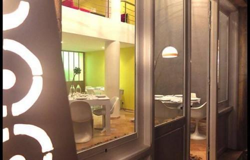 restaurant_umia_essaouira7