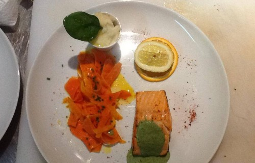 restaurant_umia_essaouira8
