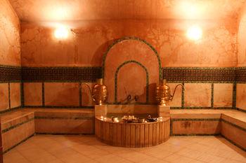 thalasso_Le_Berbere_Palace_ouarzazate4