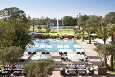 activites_Le_Pullman_Marrakech_Palmeraie_Resort_& Spa2